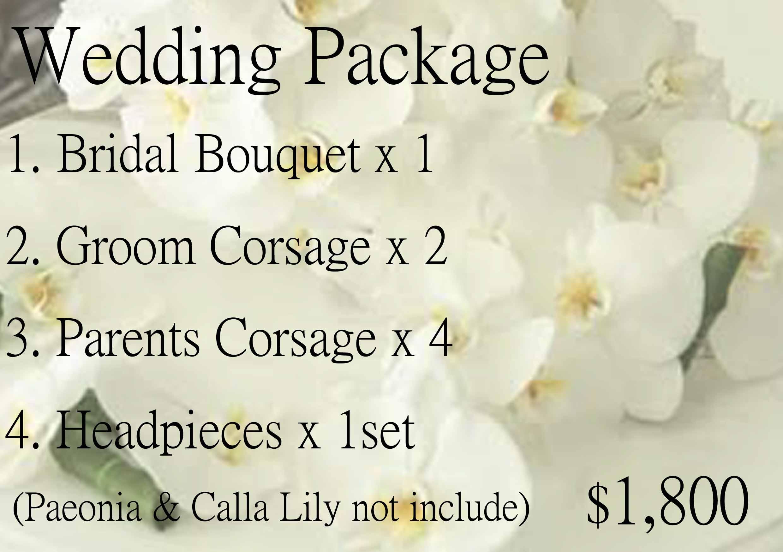 wedding-package-2015